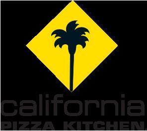 CPK_logo_1