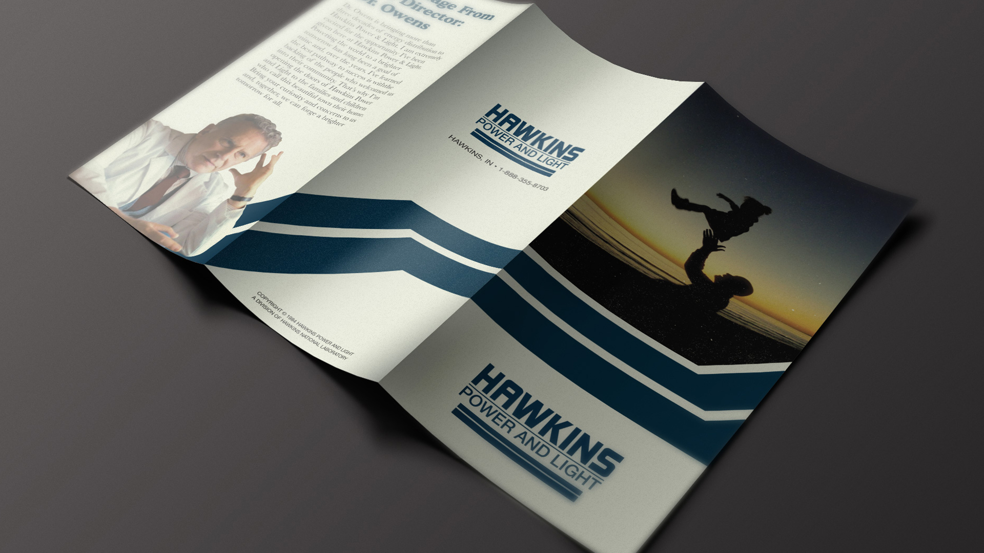 NTFLX_sts2_brochure_inSitu_comp_v3_1920x1080