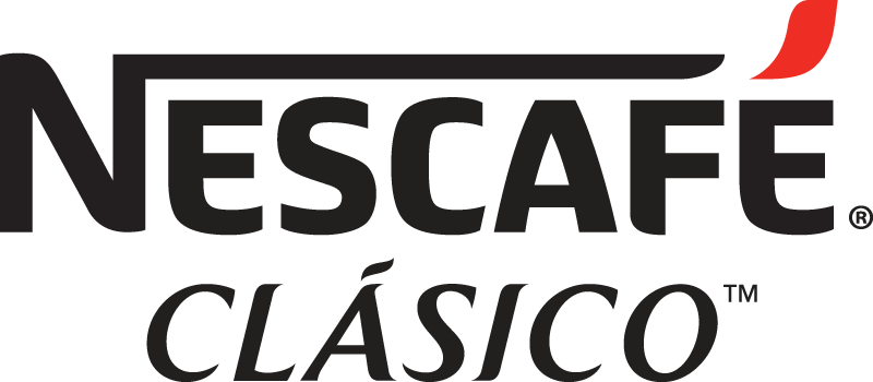 Nescafe_Clasico_2014_BlackLogo