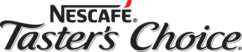 Nescafe_TC_logo_horizontal_positive