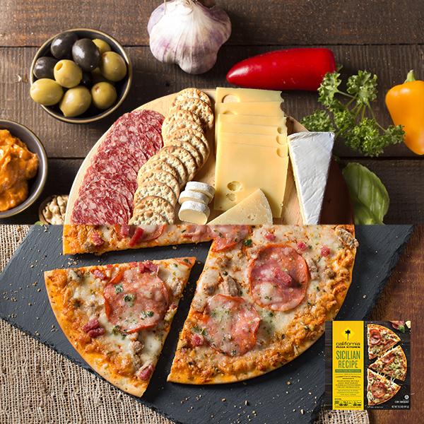 Sicilian Variety_1
