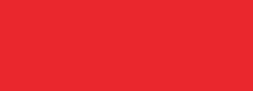 StrangerThings_logo