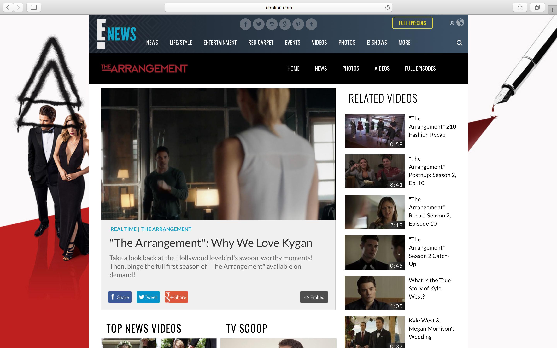 TheArrangement_vandalized_webpage_v6