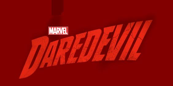 daredevil_logo_1