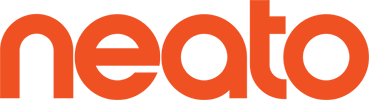 neato_logo_1
