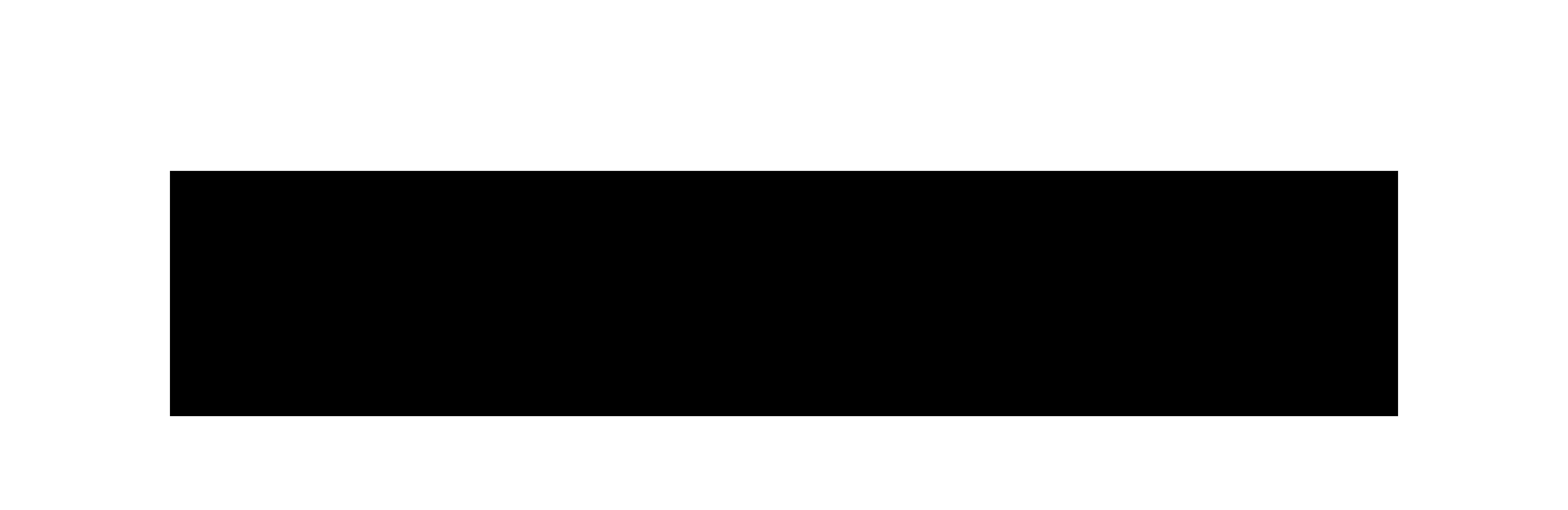 FLTR_horizontal_logo_regular_black-01